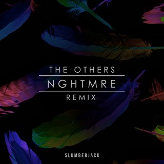 The Others by Slumberjack ft Klp Download