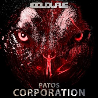 Corporation by Patos Download