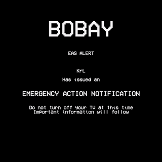 I Am A by Bobay Download