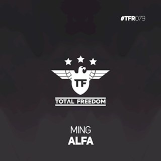 Alfa by Ming Download