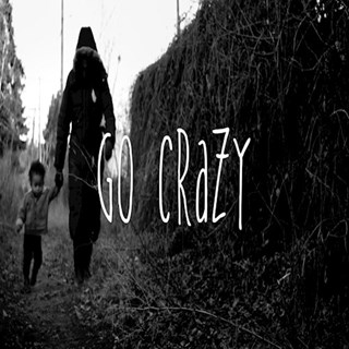 Go Crazy by K To The Ay Download