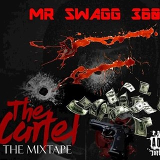 Wan Do by Mr Swagg 360 Download