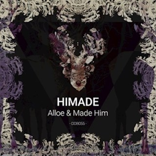 Made Him by Himade Download