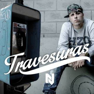 Travesuras by Nicky Jam Download