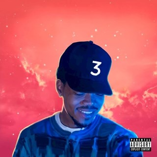 No Problem by Chance The Rapper Download