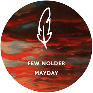 May Day by Few Nolder Download