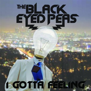 I Gotta Feeling by Black Eyed Peas Download