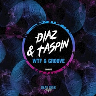 Groove by Diaz & Taspin Download