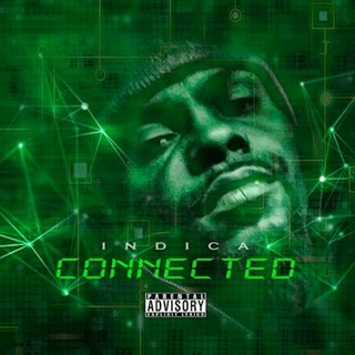 Grilled Up by Indica Download