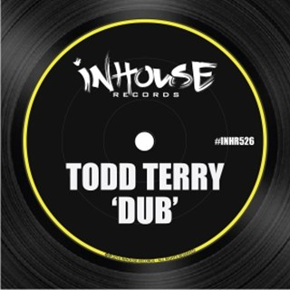 Dub by Todd Terry Download