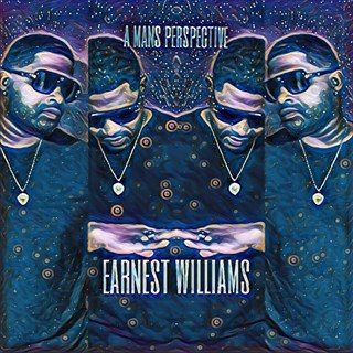 Feelin Kind Of Freaky by Earnest Williams Download