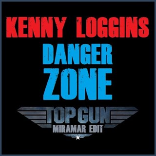 Danger Zone by Kenny Loggins Download