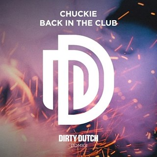 Back In The Club by Chuckie Download