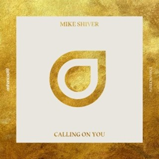 Calling On You by Mike Shiver Download