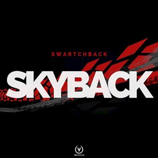 Skyback by Swatchback Download