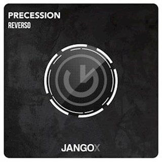 Precession by Reverso Download