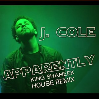Apparently Remix by J Cole Download
