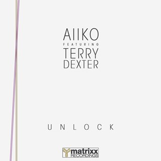 Aiiko ft Terry Dexter - Unlock - Original Mix - Download