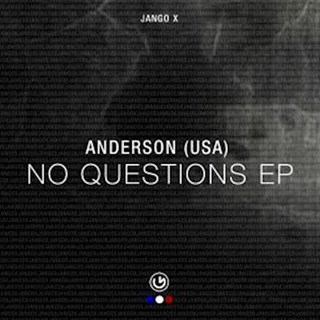 No Questions by Anderson Download