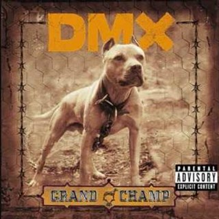 Where Da Hood At by Dmx Download