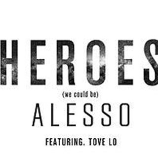Shockwave Heroes by Slice N Dice vs Tove Lo Download