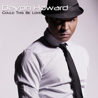 Could This Be Love by Devon Howard Download