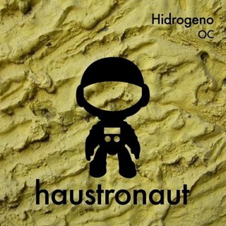 Hidrogeno by OC Download