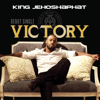 Victory by King Jehoshaphat Download