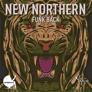 Funk Back by New Northern Download