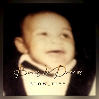 We Both Dreamers by Blow Flyy Download