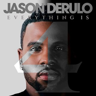 Want To Want Me by Jason Derulo Download