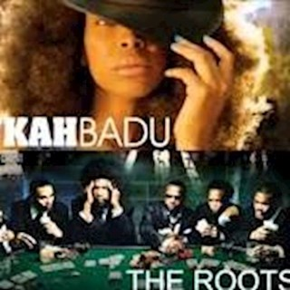 On & On vs You Got Me vs Trumpet by Erykah Badu vs The Roots Download