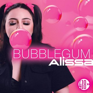 Bubblegum by Alissa Download