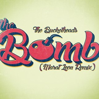 The Bomb by The Bucketheads Download