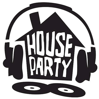House Party V by Rio Download