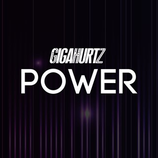 Power by Gigahurtz Download