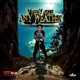 Any Weather by Vybz Kartel Download