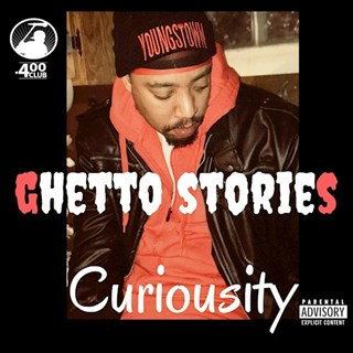 Crazy Night by Curiousity Download