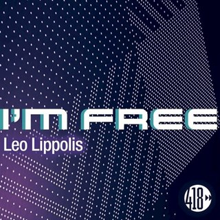Im Free by Leo Lippolis Download