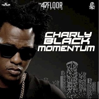 Momentum by Charly Black Download
