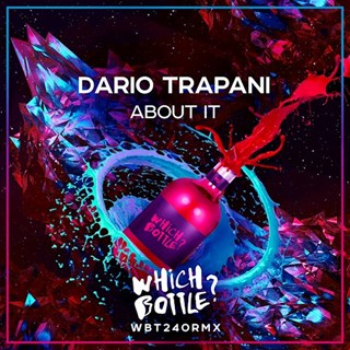 About It by Dario Trapani Download