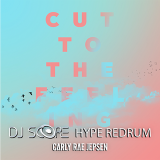 Cut To The Feeling by Carly Rae Jepsen Download