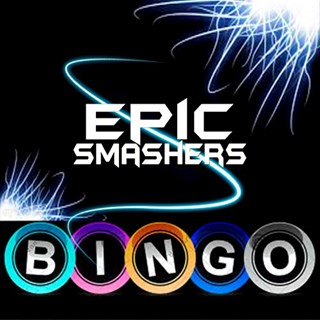 Bingo by Epic Smashers Download