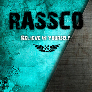 New Born Warrior by Rassco Download