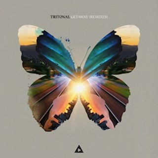 Getaway by Tritonal ft Angel Taylor Download