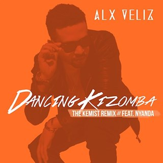 Dancing Kizomba by Alx Veliz ft Nyanda Download