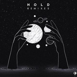 Hold by Dabin ft Daniela Andrade Download