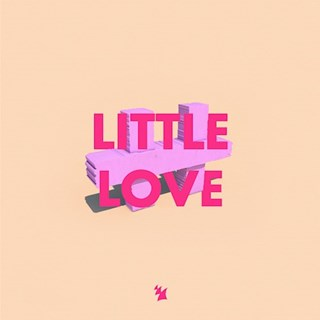 Little Love by De Hofnar & Elior ft Joe Killington Download