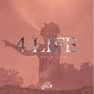 4 Life by DJ Snake ft G4 Shi Download