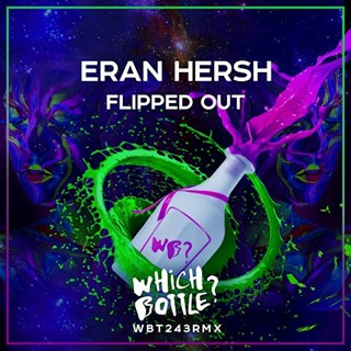 Flipped Out by Eran Hersh Download